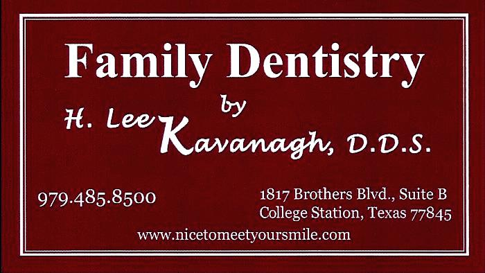 college_station_dentist_red